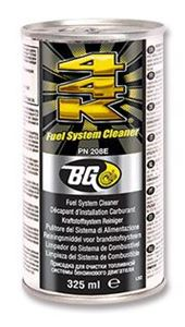 Picture of  BG44K : Best selling fuel system cleaner