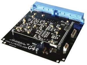 Picture of Link G4+ plug and play ecu for toyota celica gt4 and toyota mr2