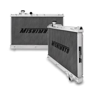 Picture of Toyota Celica ST205 GT / GT-Four Performance Aluminium Radiator, 1994-1999