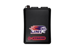 Picture of Link G4+ Extreme