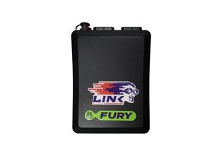 Picture of Link G4+ Fury ECU